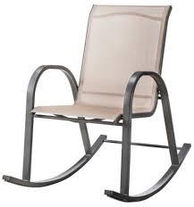 Outdoor Patio Rocking Chairs Patio Rocking Chair Set U2014 Outdoor Chair Furniture Choosing A