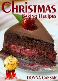 buy 25 days of christmas pastry recipes holiday baking from