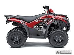dirt wheels magazine 2015 4x2 atv buyer u0027s guide