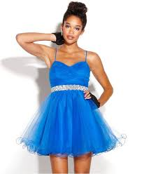 21 best social dress images on pinterest junior prom dresses