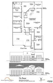 Del Webb Floor Plans by Monthly Archive Mesmerizing Royal Kitchen Oshkosh For Luxury