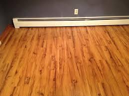 Laminate Flooring Ideas Knotty Pine Flooring Houses Flooring Picture Ideas Blogule