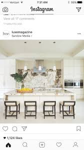 202 best kitchen images on pinterest kitchen kitchen ideas and home
