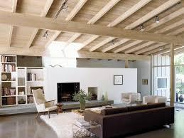 Mid Century Modern Home Interiors Valuable 8 Mid Century Modern Home Interiors Interior Design
