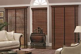 Blinds And Shades Home Depot Blinds Incredible Graber Blinds Home Depot Window Blinds Online