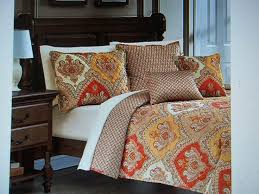 Best King Size Comforter Bedroom Incredible Awesome Luxury King Size Comforter Sets Ideas