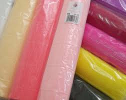 where to buy crepe paper crepe paper rolls etsy