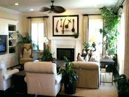arranging small living room placing furniture in small living room furniture ideas