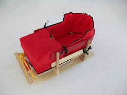 buy sleds u0026 toboggans online walmart canada