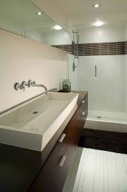 bathroom design los angeles los angeles bathroom remodel i milestone design development