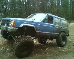 jeep punisher wallpaper ndflames 1991 jeep cherokee specs photos modification info at