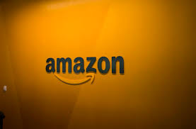 Does Amazon Ship On Thanksgiving Amazon Is Hiring Seasonal Customer Service Associates To Work From