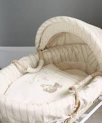 Mamas And Papas Once Upon A Time Crib Bedding Once Upon A Time Neutral Moses Basket Mamas Papas