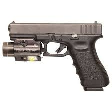 streamlight tlr 4 tac light with laser tactical light with red aiming laser tlr 2 streamlight