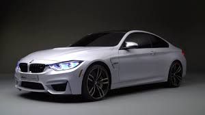 used lexus ottawa kijiji best 25 2015 bmw m4 ideas only on pinterest bmw cars 2016 bmw