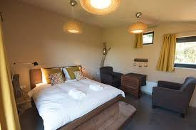 id d o chambre cocooning chambre cocooning picture of cerf titude erezee tripadvisor
