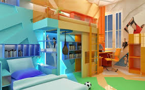 8 year old bedroom ideas girl bedroom ideas for 11 year olds 7 11 year old bedroom ideas