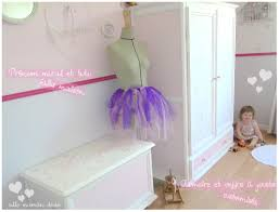 frise chambre bébé fille papier peint chambre bébé fille collection avec papier peint