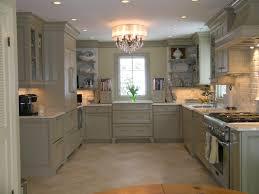under kitchen cabinet light home design u shaped kitchen with white kitchen cabinets and dark