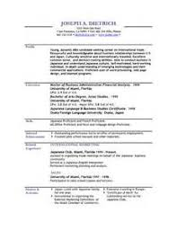 pdf resume format for freshers engineers computer models resume and resume  templates Resume Maker  Create professional resumes online for free Sample