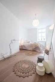Scandinavian Decor On A Budget 36 Comforting And Chic Scandinavian Bedroom Types Best Of