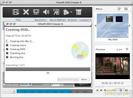 Toaster Dvd Burner For Mac Free Download Xilisoft Dvd Creator 6 For Mac Free Download