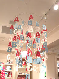 Pottery Barn Kids Chandelier by The Kitchen Is My Dance Floor Why I Love Pottery Barn Kids