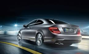 mercedes c class amg 2013 2013 mercedes c class amg reviews msrp ratings with