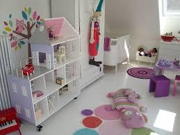 My Homemade Barbie Doll House by Best 25 Homemade Dollhouse Ideas On Pinterest Diy Dollhouse