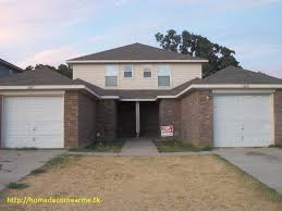 3 bedroom duplex for rent cheap houses for rent in garland tx newest house for rent near me