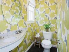 Small Bathroom Makeovers Pictures - fantastic bathroom makeovers diy