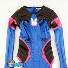 custom jumpsuits reservation s xl overwatch costume jumpsuits cp167445