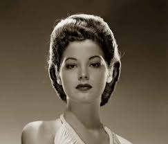 1940s hairstyles u2013 memorable pompadours glamourdaze