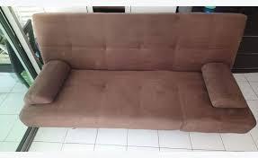 clic clac canapé canapé clic clac meubles et décoration martin