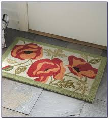 Area Rugs With Rubber Backing Rugs Without Rubber Backing