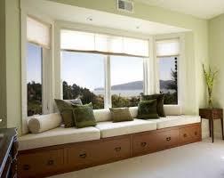 bay window seat cushions nice bay window seat cushions bay window seat cushion lugxy ebizby