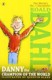 the 25 best roald dahl books list ideas on pinterest boy roald