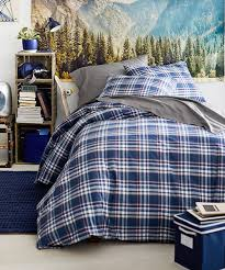 Twin Plaid Bedding by Bedroom Elegant Boys Quilts Bedding Comforters Blue Plaid Quilt