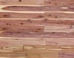 affordable red cedar plank closet liner roselawnlutheran