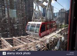 cable tramway stock photos u0026 cable tramway stock images alamy