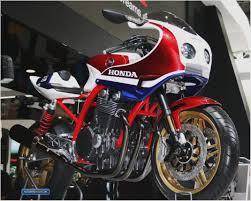 honda cbr 400 rr honda cbr400rr nc23 ebay motorcycles catalog with