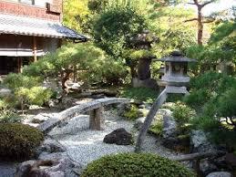 imagenes de jardines japones los principos del estilo japones de jardines que incluye un jardín