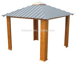 Pop Up Gazebos With Netting by Pop Up Gazebo Pop Up Gazebo Suppliers And Manufacturers At