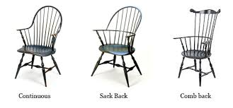 Windsor Armchairs Order A Windsor Chair Fine Windsor Chairs By George Ainley