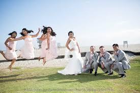dirt cheap wedding photography san diego los angeles riverside