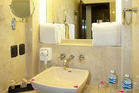Bathroom Amenities Hacienda Paradise Hotel Playa Del Carmen Cancún Travel