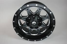mopar beadlock wheels wheel tech the art of beadlock conversions by omf