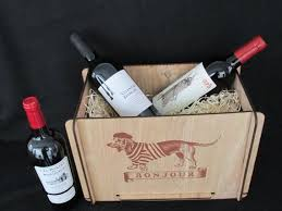 Send Wine As A Gift Https I Pinimg Com 736x Ac 02 D9 Ac02d9f16dd4f87