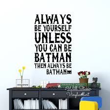 wall ideas easy wall art easy wall art easy canvas art ideas easy wall art diy easy to make wall art ideas easy to make outdoor wall art always be batman quote wall sticker baby nursery quotes wall decal children wall