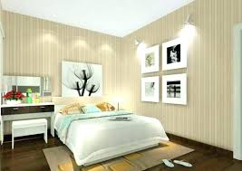 Bedroom Track Lighting Ideas Track Lighting For Bedroom Bedroom Lighting Master Bedroom Track